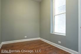 Evans Properties Cottage Grove Wi by 6823 S Evans Ave Chicago Il 60637 Rentals Chicago Il