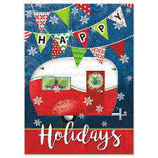 Home Decor Mail Order Catalogs Christmas Card Sale Holiday Card Sale Current Catalog