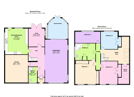 Feng Shui Floor Plans by Beauharrow Road St Leonards On Sea East Sussex Tn37 Land Floor