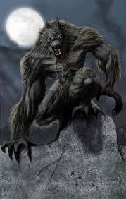 366 best werewolves and vampires images on pinterest werewolf