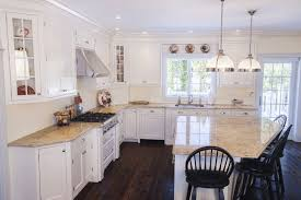 white kitchen cabinets out of style what are the pros and cons of white kitchen cabinets