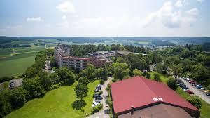 Cup Vitalis Bad Kissingen Hotel Sonnenhügel Familotel Rhön In Bad Kissingen U2022 Holidaycheck