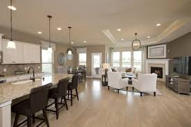 Old Pulte Floor Plans Soledad At Canyon Falls In Northlake Texas Pulte