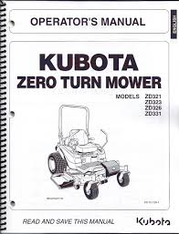 kubota find offers online and compare prices at storemeister