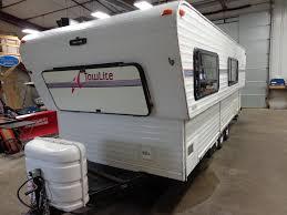100 hi lo travel trailer floor plans 1995 hi lo 26l pop up