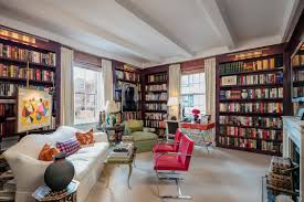 home design stores upper east side food network u0027s ina garten buys former house u0026 garden editor u0027s park