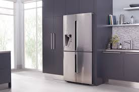 Samsung Kitchen Appliances 7 Fridge Features You Must Have Tech Life Samsung