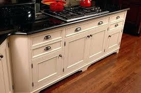 hidden kitchen cabinet hinges hinges for kitchen cabinets amazing kitchen cabinet hinges i and