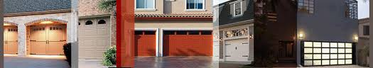 Overhead Door Wilmington Nc Wilmington Overhead Door Garage Doors Glass Doors Sliding Doors