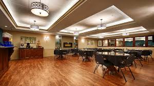 Comfort Inn Mentor Ohio Hotel Best Western Lawnfield Mentor Oh Booking Com