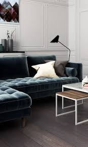 best 25 vintage modern living room ideas on pinterest living