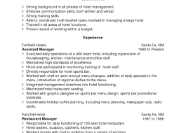 100 director of engineering resume manager resume