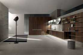 kitchen decorating contemporary kitchen cabinets italian country