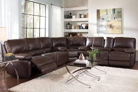 Sofa Sectional Leather Fashionable Ideas Sectional Leather Sofas Luxurious Furniture Ideas