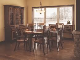 dining room furniture rochester ny home and interior
