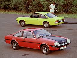 vintage opel car gm sale of opel vauxhall to peugeot ends years of losses bloomberg