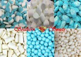 diy candy buffet baby blue u0026 white lolly colour theme lollies bulk