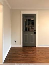 Brass Kitchen Cabinet Hardware Teal Kitchen Cabinet Progress Plus Cabinet Hardware U2013 Black Or