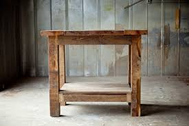 reclaimed barn wood kitchen island with wooden top reclaimed wood kitchen island reclaimed wood farm table for size