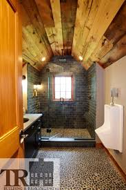cave bathroom decorating ideas 53 best the s bathroom images on home ideas