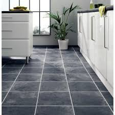 laminate bathroom flooring tile effect heavenly property