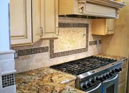 modern kitchen tiles ideas kitchen tile backsplash ideas avazinternationaldance org