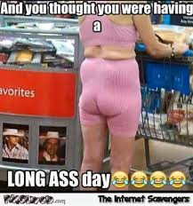 Friday Adult Memes - hilarious memes and pictures your kickass friday treat pmslweb