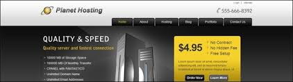 templates for professional website great web hosting templates for professional web hosting websites