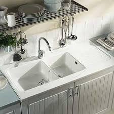 evier de cuisine en gres stunning evier de cuisine blanc pictures design trends