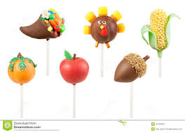 thanksgiving cake pops search thanksgiving