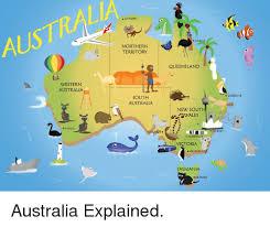 Tasmania Memes - 25 best memes about queensland queensland memes