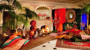 moroccan home decor and interior design moroccan home decor and interior design moroccan home decor and