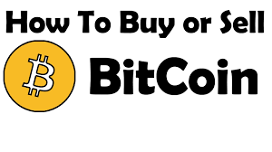 ca h out how to buy or sell bitcoins tutorial