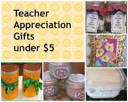 diy and handmade teacher apreciation gifts