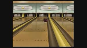 Bowling Meme - wii sports bowling meme margaret edition youtube