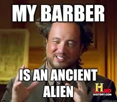 Meme Generator Alien - 93 best ancient aliens images on pinterest aliens guy ancient