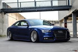 stanced bentley stanced audi s5 coupe 2016