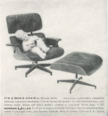 Herman Miller Charles Eames Chair Design Ideas Pin By Mitchell Libby On Nostalgia Pinterest Houzz Hgtv And