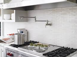 pot filler kitchen faucet best wall mount pot filler commercial kitchen faucets inside pot