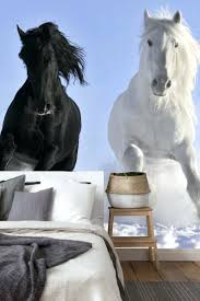 articles with horse barn wall mural tag horse wall mural horse wall decals murals horses in snow wall mural horse wall murals wallpaper horse wall murals