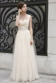555 best bling it on dress rentals images on pinterest utah