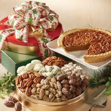 Gift Towers Gift Towers Priester U0027s Pecans Company