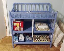 jenny lind changing table baby s own b b bean in love