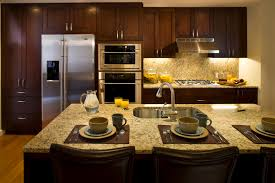 Interior Design Temple Home by Richards Court Salt Lake Luxury Condos City Creek Living