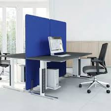 Office Desk Dividers Countertop Office Divider All Architecture And Design