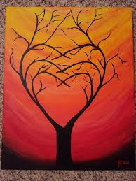 canvas painting ideas for beginners canvas painting ideas art