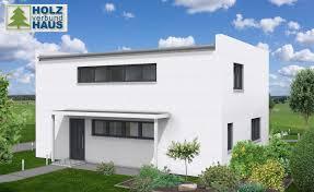 Efh Haus Efh 455 Pd Hausbau Preise