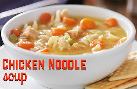 pastina soup recipe kitchen basics chicken noodle soup recipe sparkrecipes