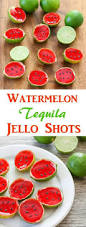 best 25 jello shots tequila ideas on pinterest how to drink