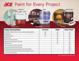 ace hardware interior paint colors home decorating interior